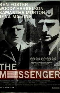 The Messenger Film Review