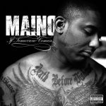 Maino- If Tomorrow Comes CD Review