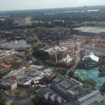 disney-springs-characters-in-flight_1484253187323