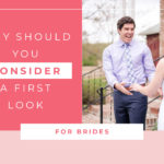 Why Should You Consider A First Look?