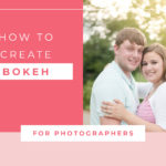 How to Create Bokeh