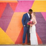 Phellowship | A Colorful Styled Shoot