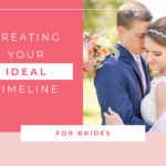 Creating Your Ideal Timeline