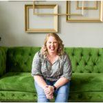 Personal Branding | Heather