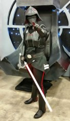 Seventh Sister complete