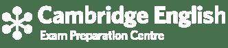 exámen-cambridge-logo