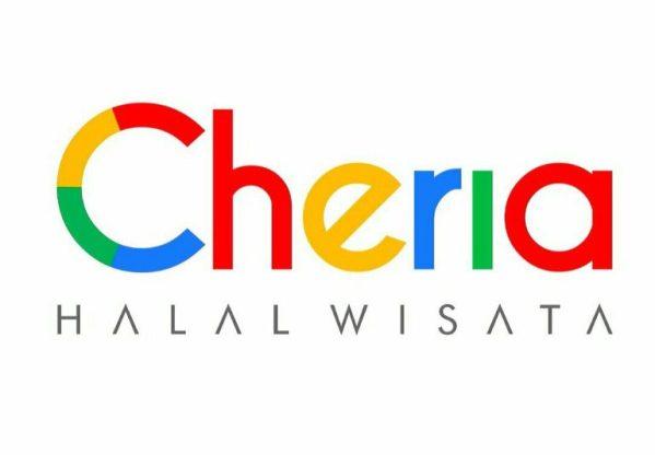 logo-cheria-travel