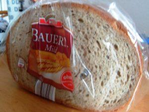 Roti petani