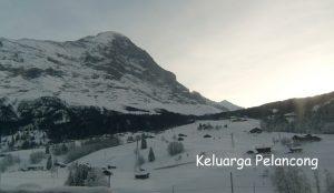 ski-grindelwald
