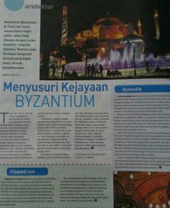 byzantium-tabloid-rumah