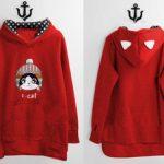 Sweater-Tokopedia1
