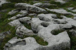 Taman nasional di Irlandia