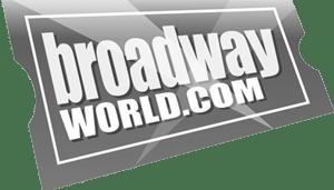 broadway-world_gray