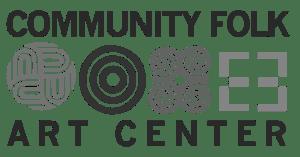 gray_CommunityFolkArt new logo-02-02[1].jpg