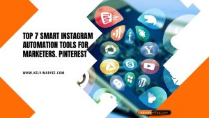 Read more about the article Top 7 Smart Instagram Automation Tools For Marketers