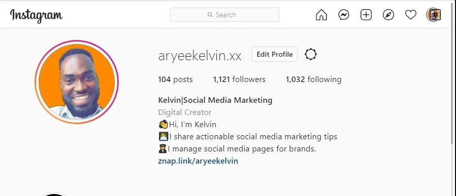 remove followers from instagram