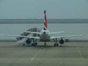 IMG_9711 macau-airport imagery-2014