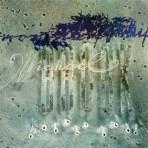 michael brook-cobalt blue