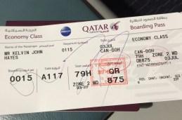 qatar-boarding pass