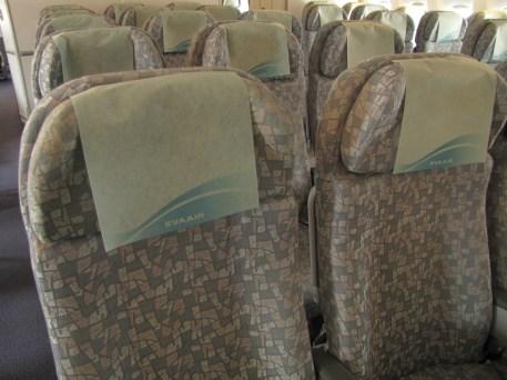4-tpe-eva air economy seating-2014