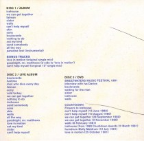 icehouse-running order-2011