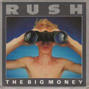 ru-big money