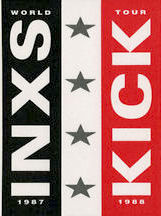 inxs-kick-tour-prog