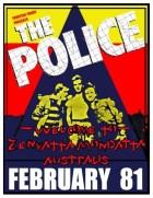 police-zm-poster