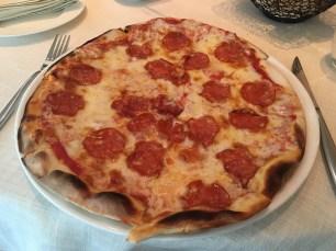 gz-buongiorno-pizza