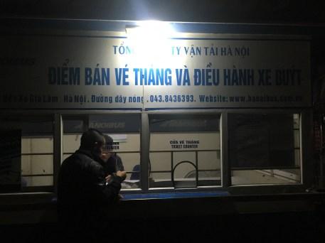 img_2758-hn-bus-ticket-office