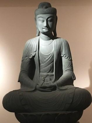 img_2825-hn-green-buddha
