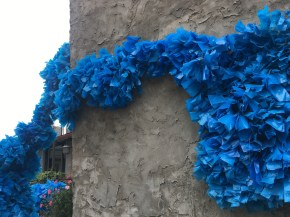 img_2854-hn-nola-blue-thing2