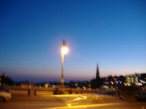 edi-lights-2006
