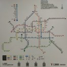 img_2610-gz-new-metro-with-line-7