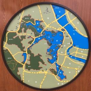 img_3230-hz-round-map