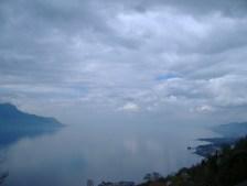 montrx-lake-4-2006