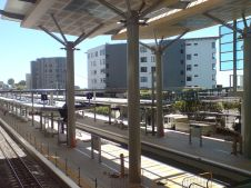newmarket_train_station-2009-by-unknown-photog