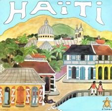 am-haiti