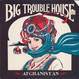 as-afghan