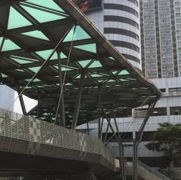 sz-houhai roundabout