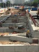 sz-metro expansion houhai2