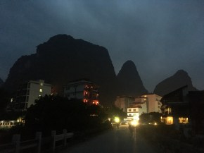15-hills at night