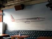 25-air club american