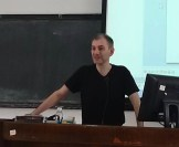 univ-travel lecture-for blog