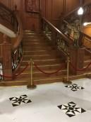 10 IMG_6311 main staircase