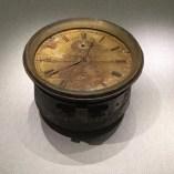 13 IMG_6333 chronometer