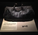 15 IMG_6342 gladstone bag and key