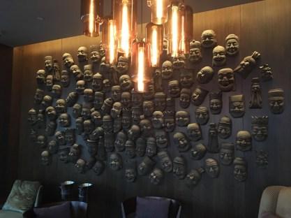 IMG_6262 masks