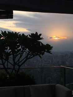 IMG_6266 sunset