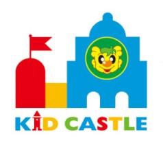kid castle logo